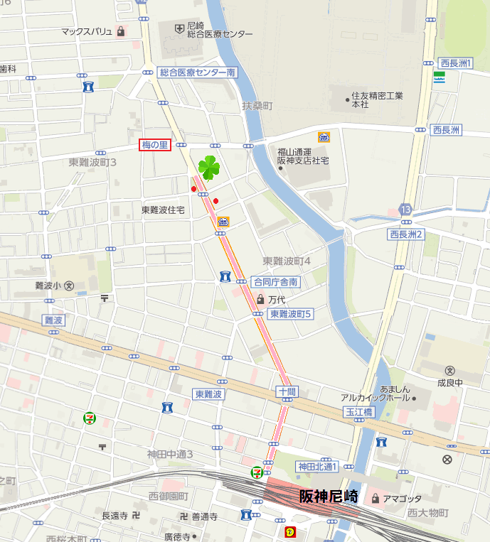 地図2hp.png