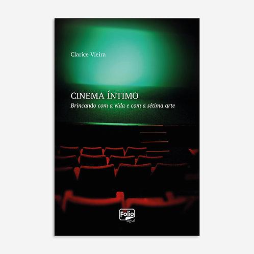 Cinema íntimo