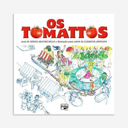 Os Tomattos