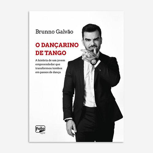 O Dançarino de Tango