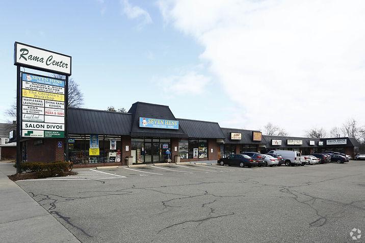 880-Washington-St-Norwood-MA-1-Large.jpg