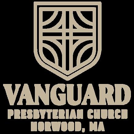Vanguard Pres Logo-01.png
