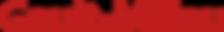 logo-gaultmillau-rouge.png