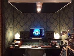 Recording Studio New York