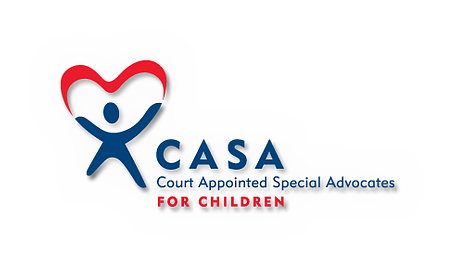 CASA could use your help