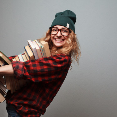 Ways Independent Authors Can Make Big Money by Building Lasting Relationships with Readers