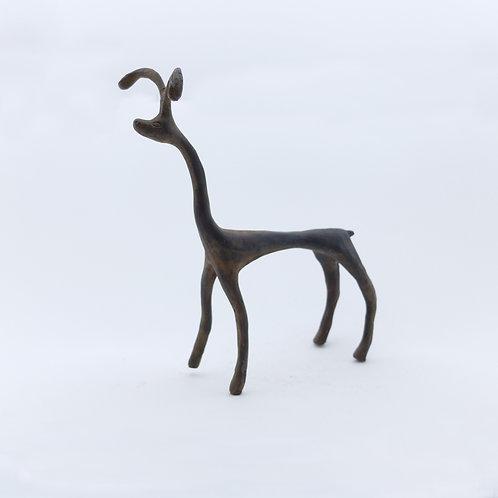 Gazelle - Grand Modèle