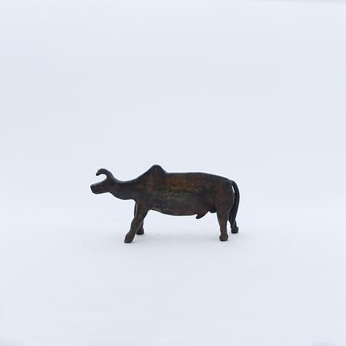 Antilope n°1