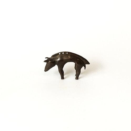 Sanglier - Petit Modèle