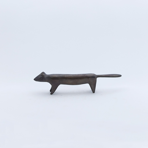 Fuine - Petit Modèle