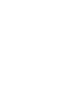 Muitine for documents filling