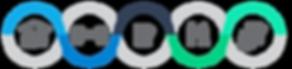 aviERP: Sandėlis Lite efetyviam sandėlio valdymui | Avilda