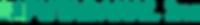 Logo1_W3_L.png