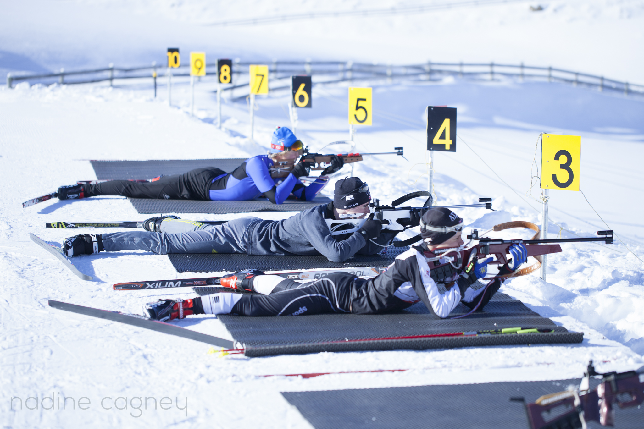 Wanaka-Biathlon-Club-Champs-2016-1