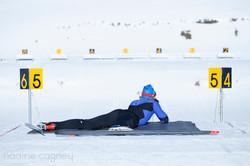Wanaka-Biathlon-Club-Champs-2016-4
