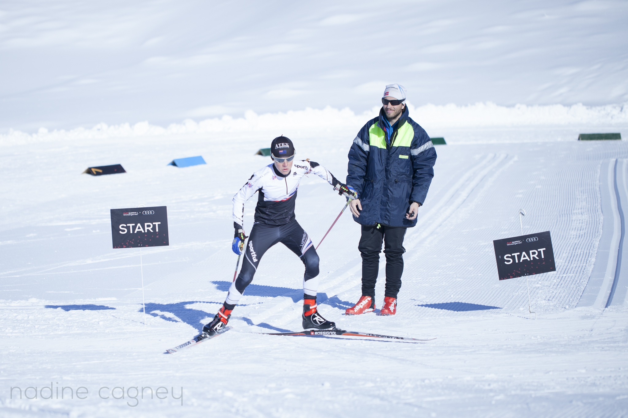 Wanaka-Biathlon-Club-Champs-2016-15