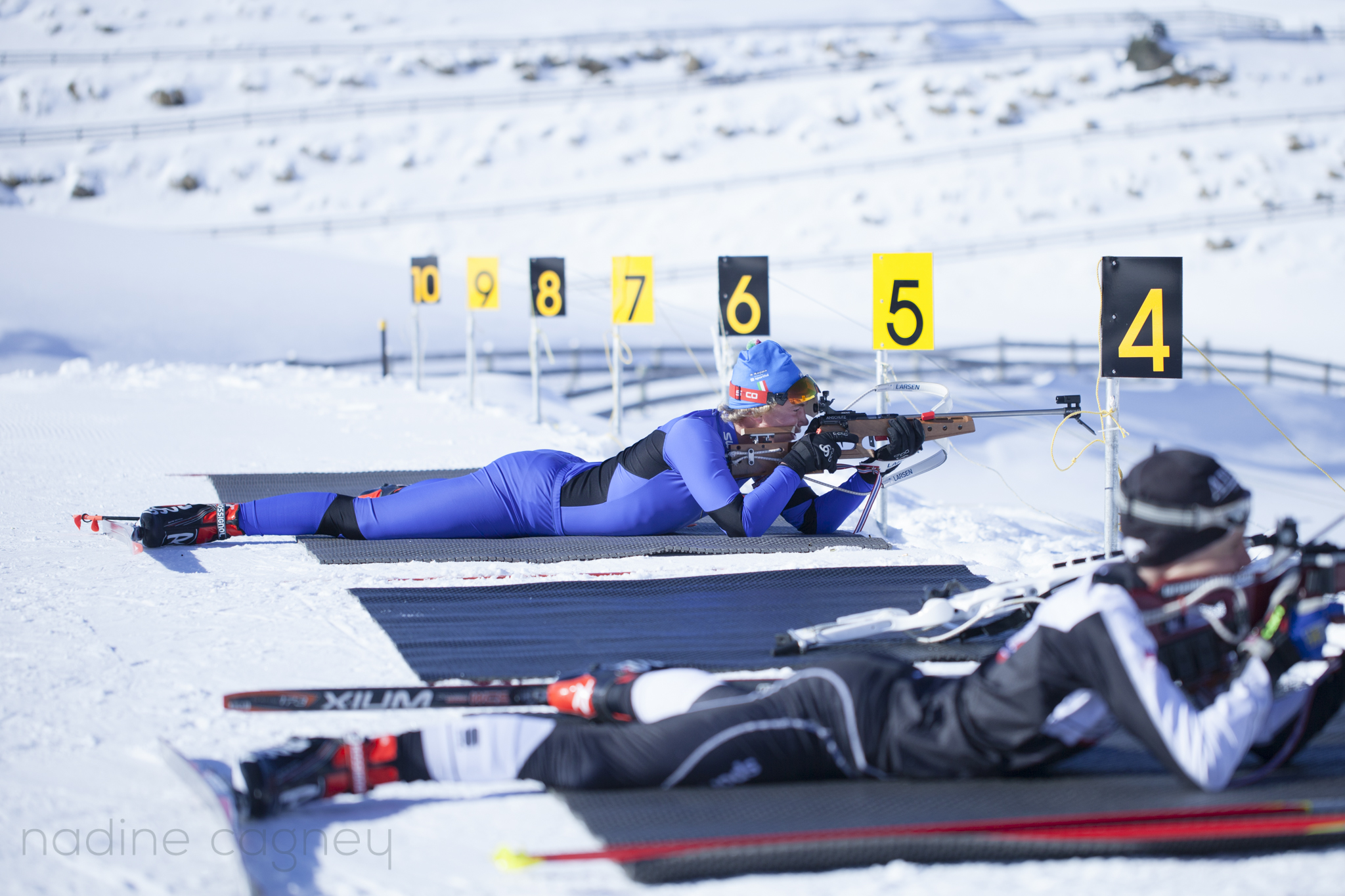 Wanaka-Biathlon-Club-Champs-2016-20