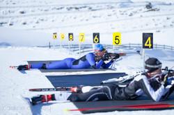 Wanaka-Biathlon-Club-Champs-2016-20