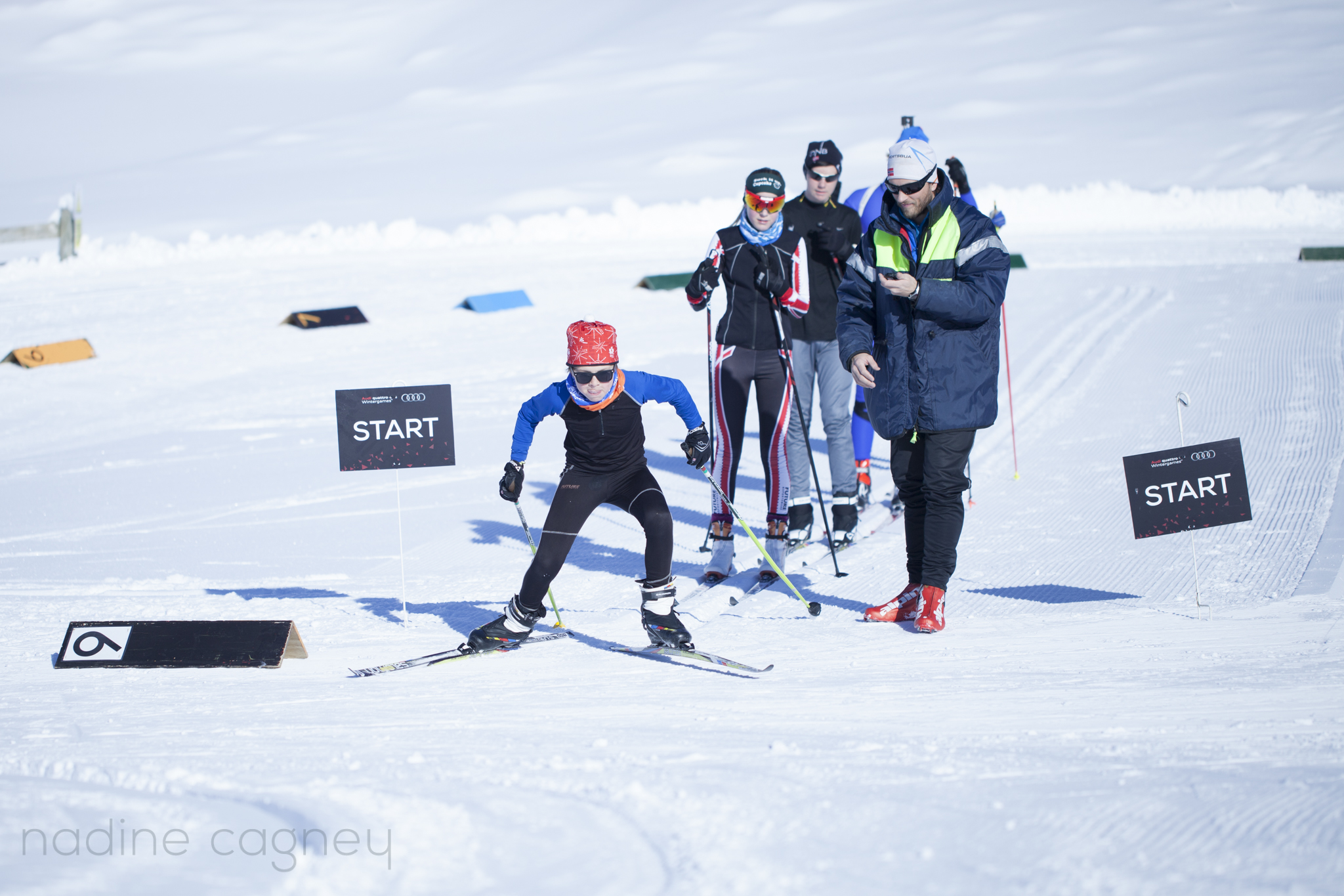 Wanaka-Biathlon-Club-Champs-2016-6
