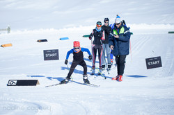 Wanaka-Biathlon-Club-Champs-2016-6