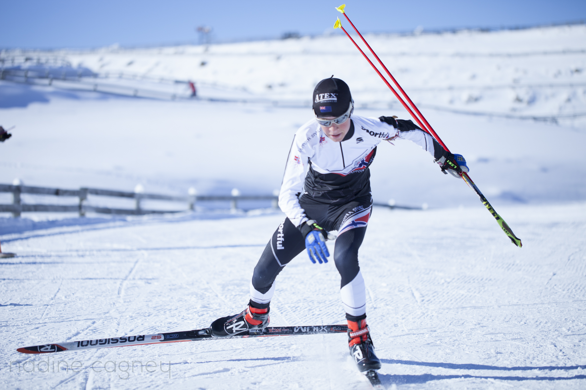 Wanaka-Biathlon-Club-Champs-2016-32