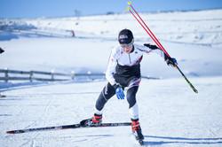 Wanaka-Biathlon-Club-Champs-2016-32
