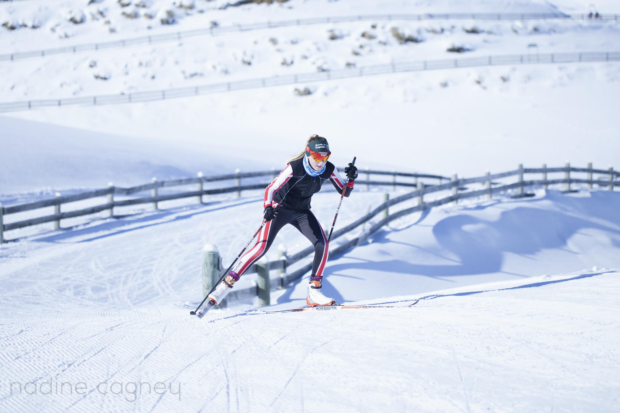 Wanaka-Biathlon-Club-Champs-2016-17