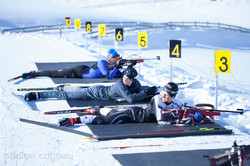 Wanaka-Biathlon-Club-Champs-2016-2