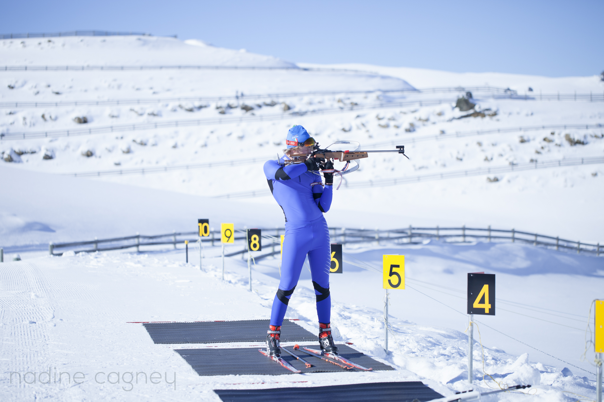 Wanaka-Biathlon-Club-Champs-2016-26
