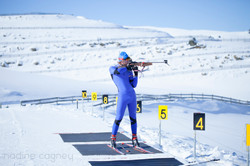 Wanaka-Biathlon-Club-Champs-2016-26