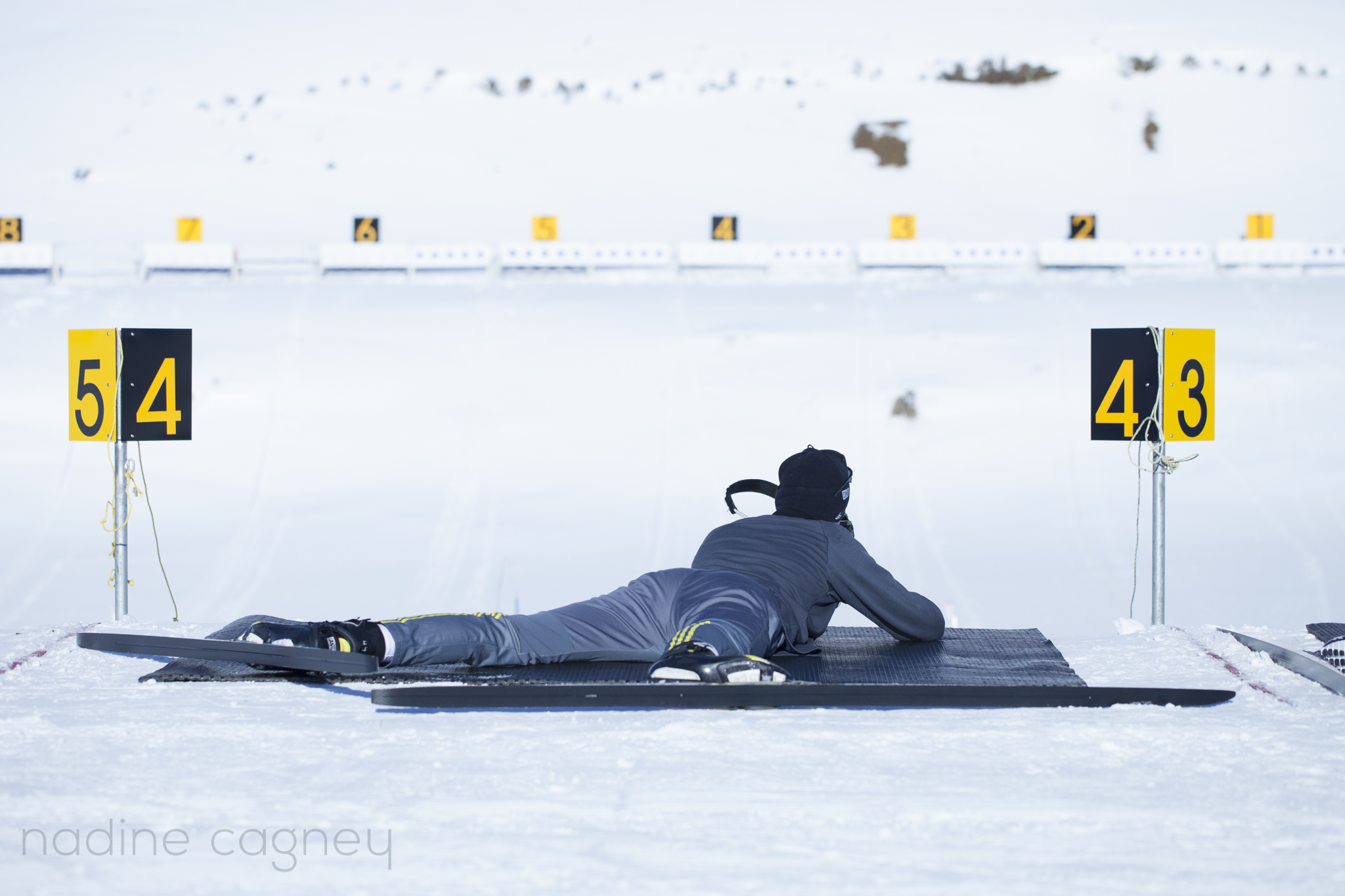 Wanaka-Biathlon-Club-Champs-2016-5