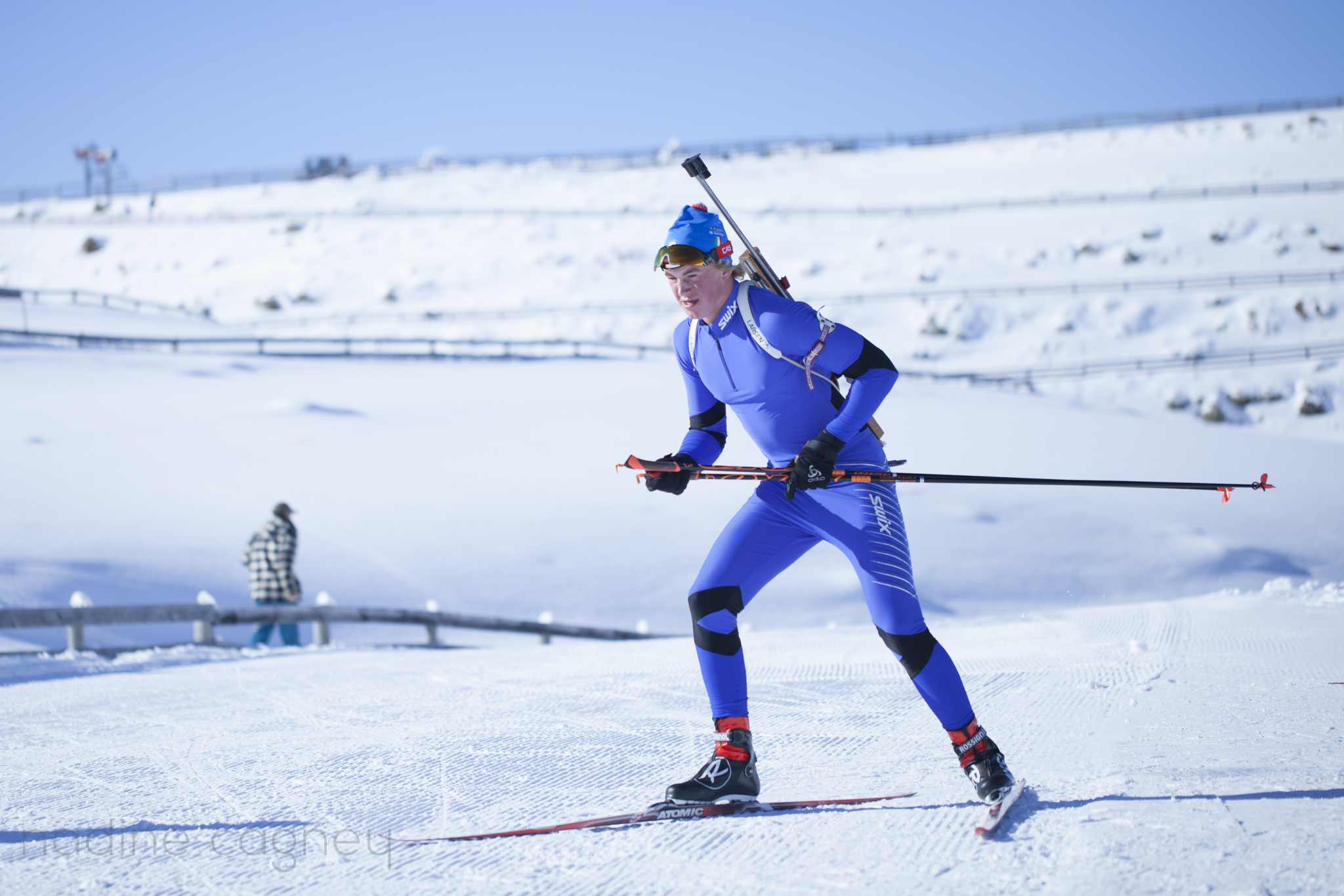 Wanaka-Biathlon-Club-Champs-2016-22
