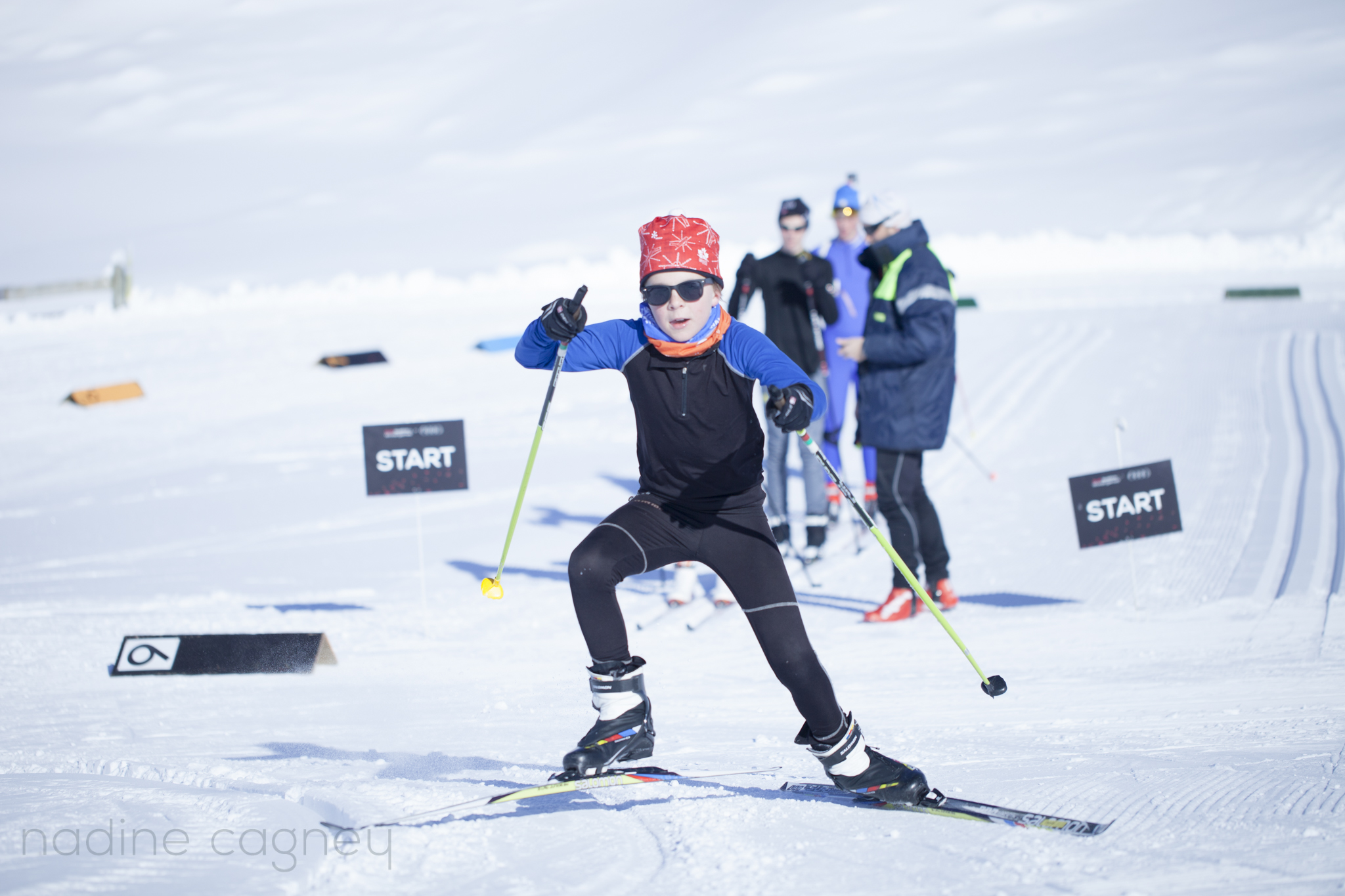 Wanaka-Biathlon-Club-Champs-2016-7