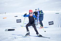 Wanaka-Biathlon-Club-Champs-2016-7