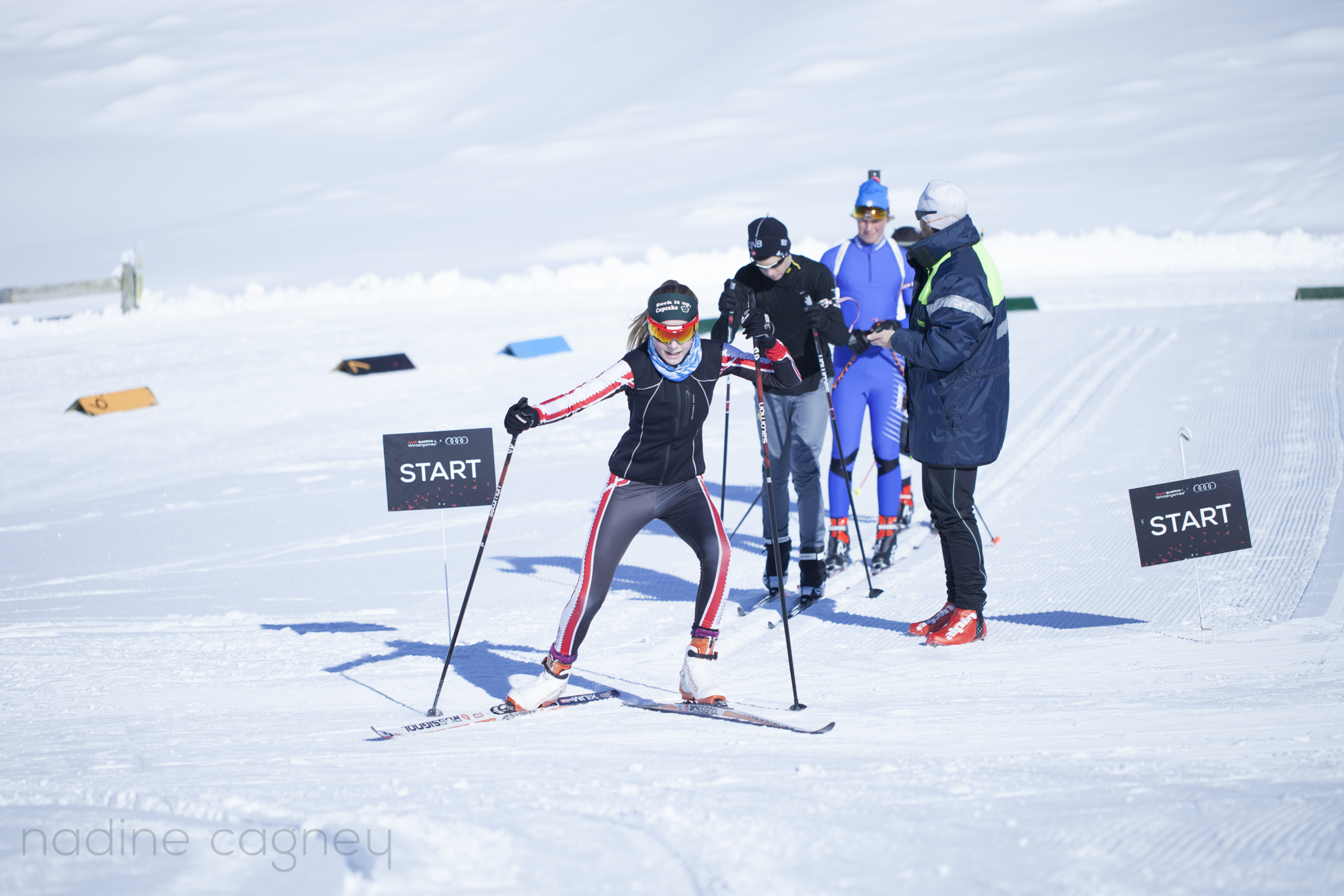 Wanaka-Biathlon-Club-Champs-2016-8