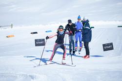 Wanaka-Biathlon-Club-Champs-2016-8