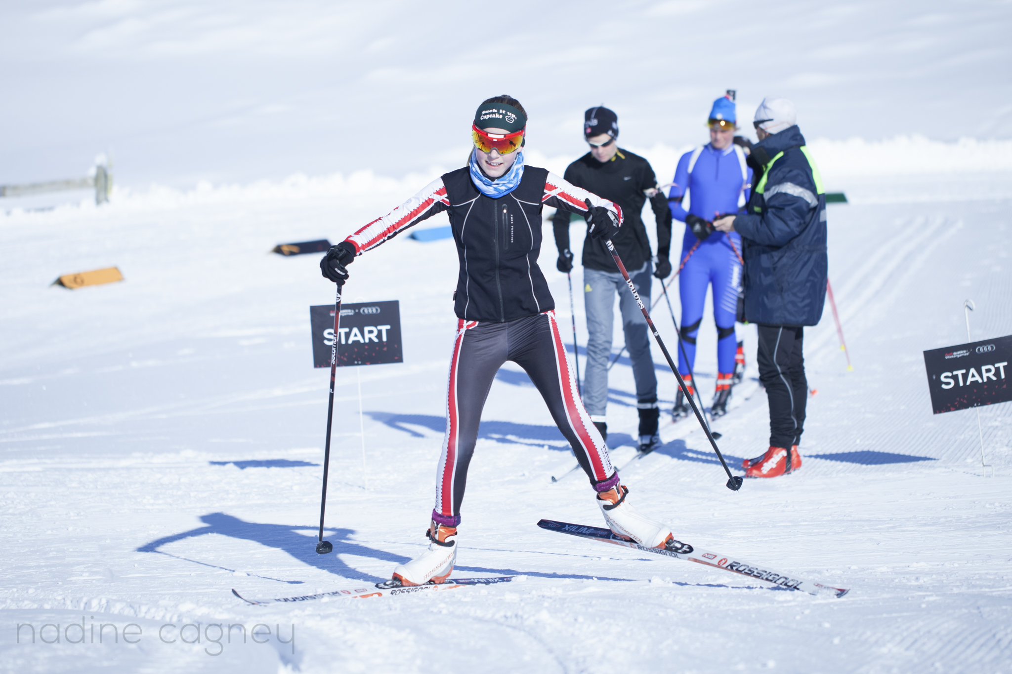 Wanaka-Biathlon-Club-Champs-2016-9