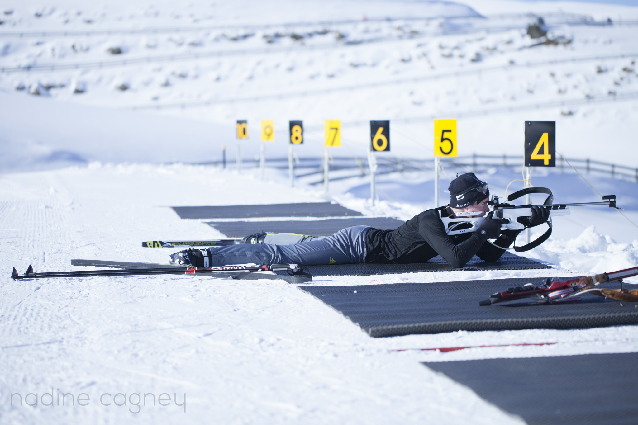 Wanaka-Biathlon-Club-Champs-2016-23
