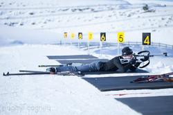 Wanaka-Biathlon-Club-Champs-2016-23