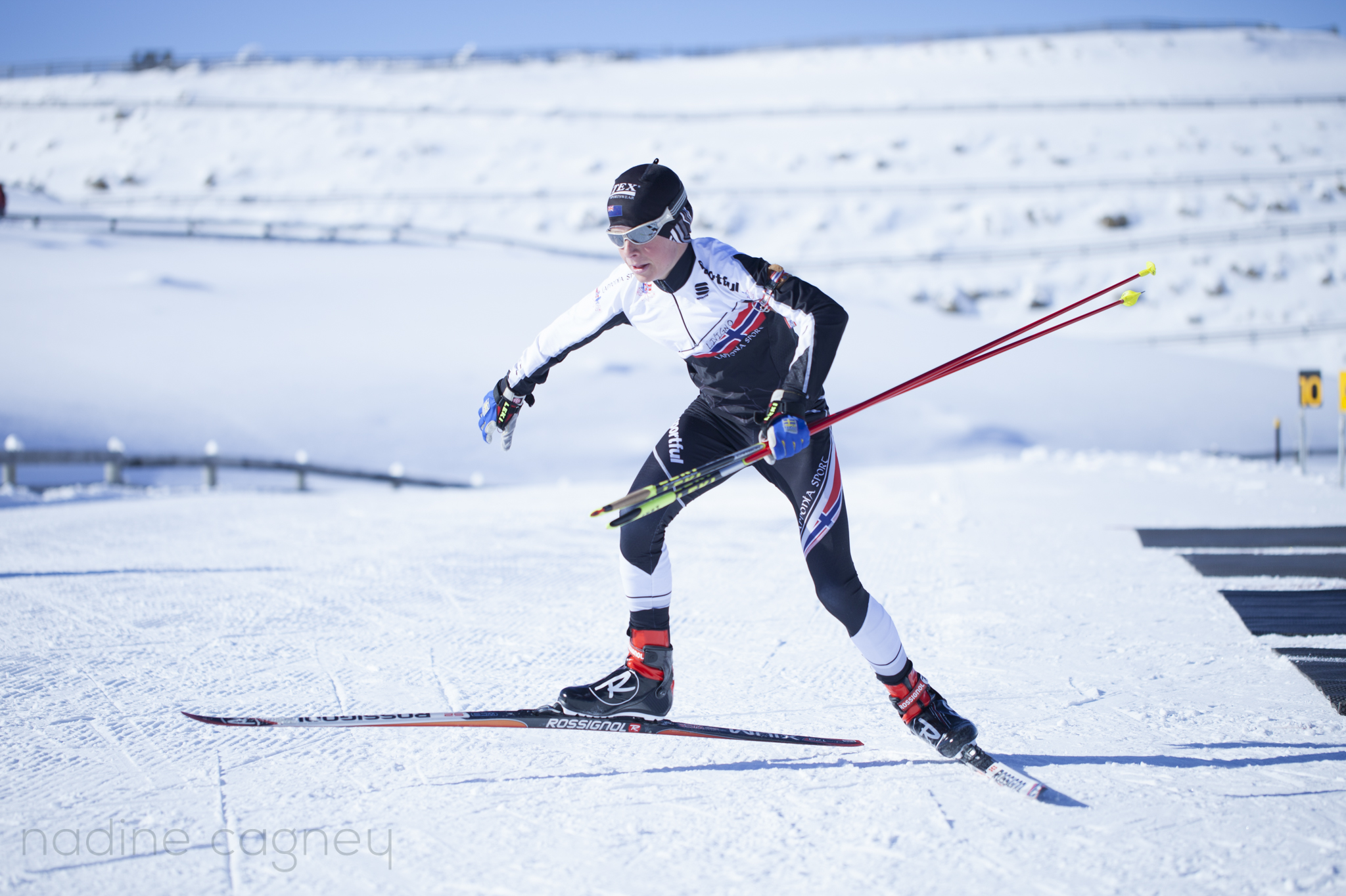 Wanaka-Biathlon-Club-Champs-2016-31