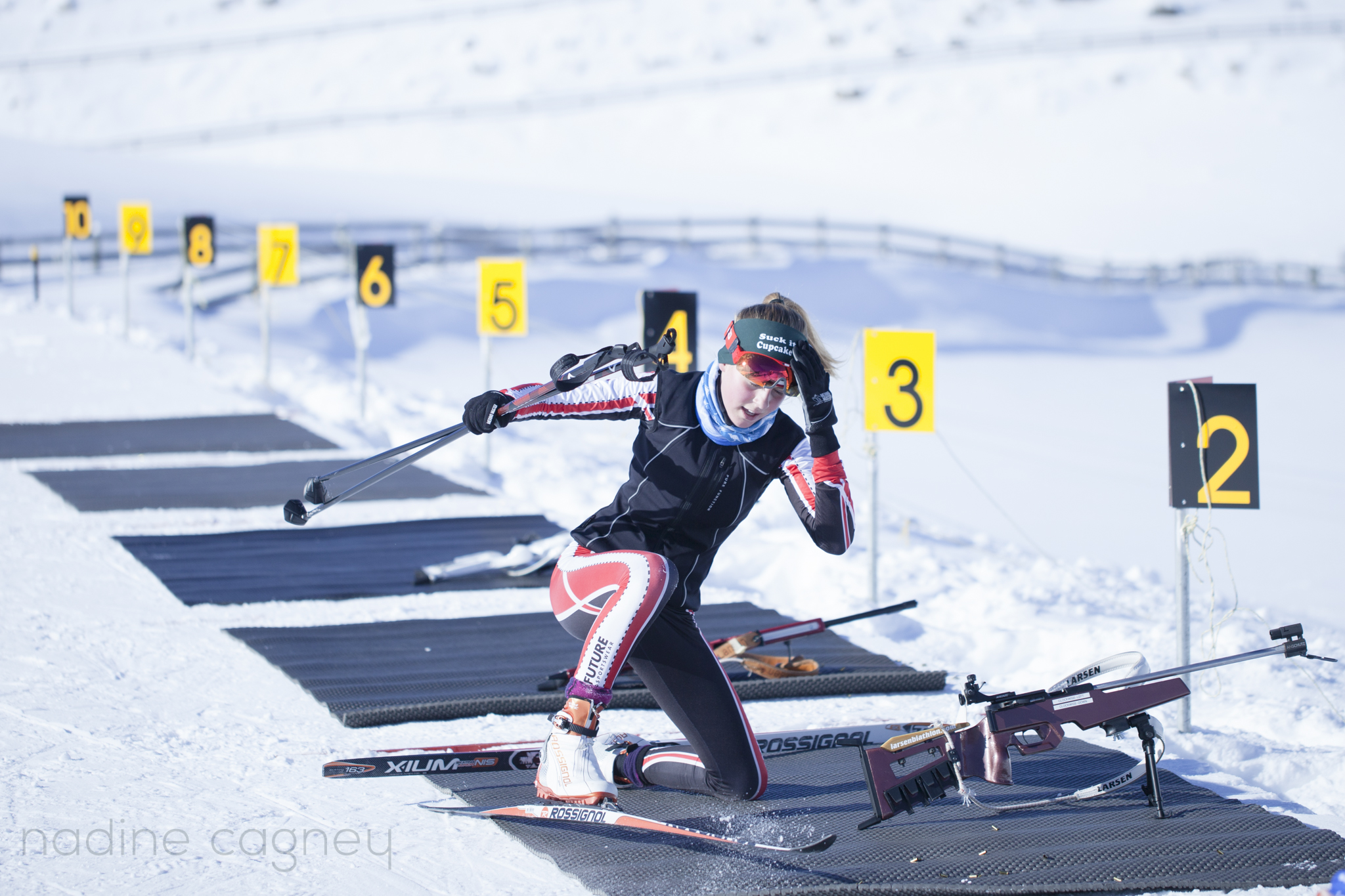 Wanaka-Biathlon-Club-Champs-2016-18