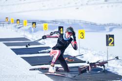 Wanaka-Biathlon-Club-Champs-2016-18