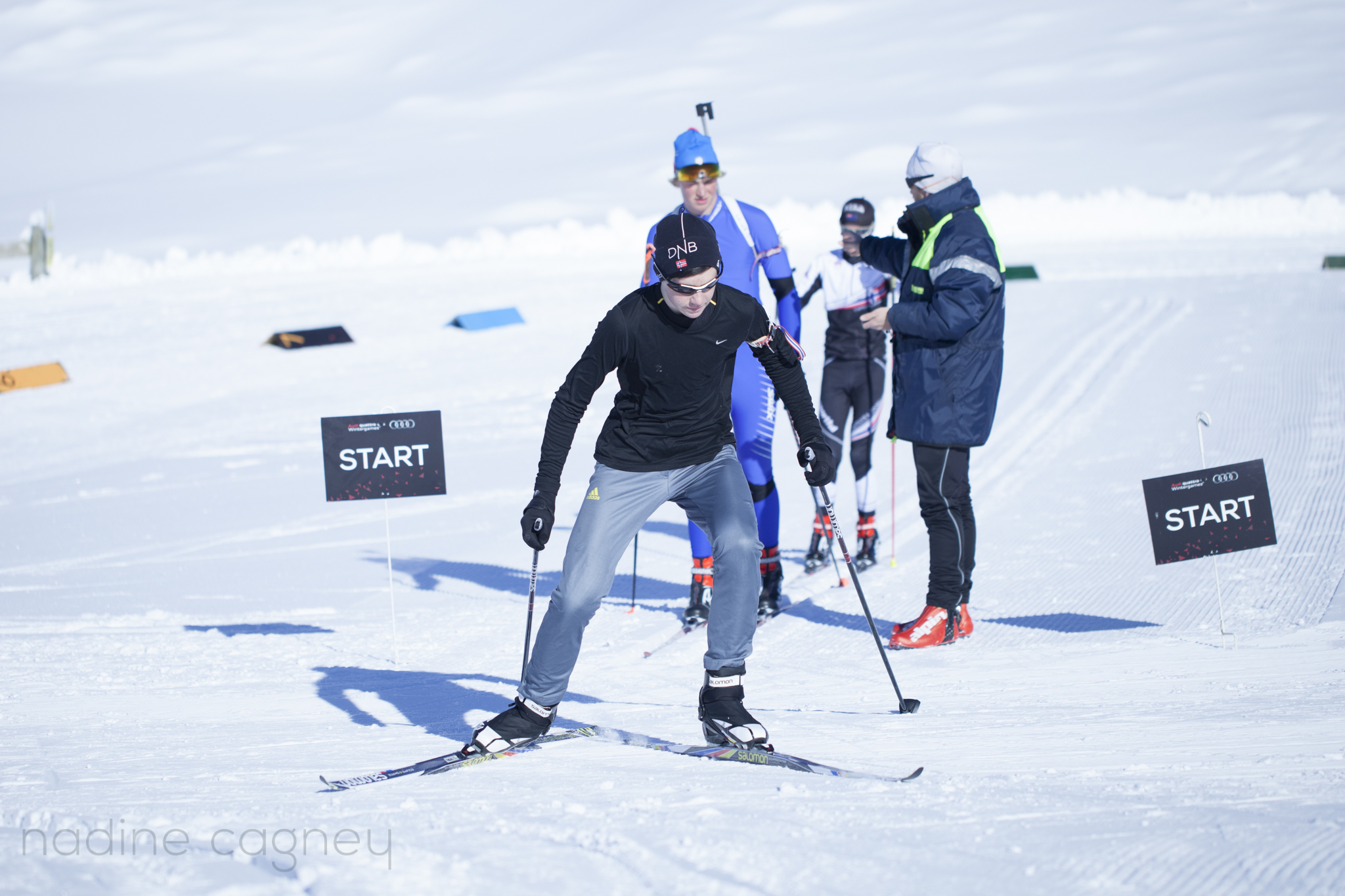 Wanaka-Biathlon-Club-Champs-2016-11