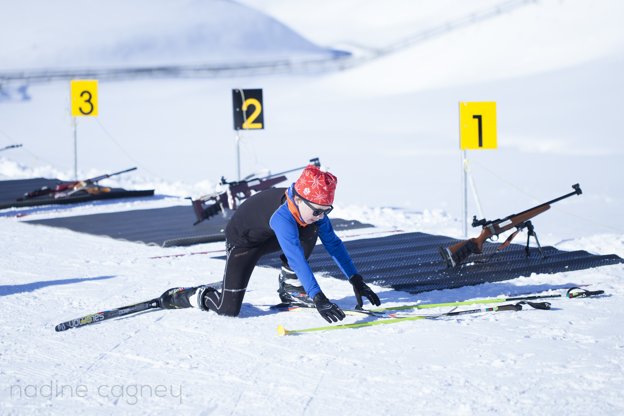 Wanaka-Biathlon-Club-Champs-2016-19