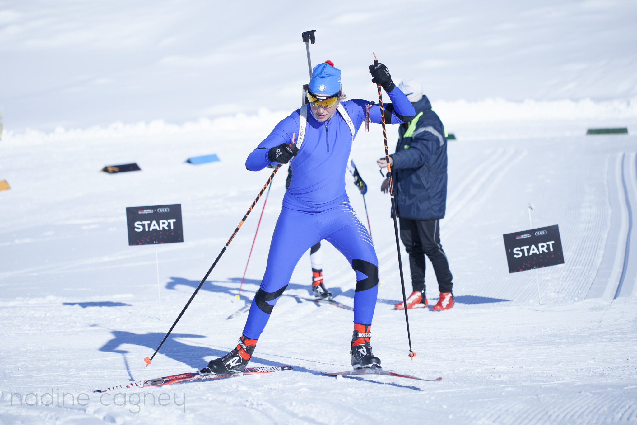 Wanaka-Biathlon-Club-Champs-2016-13