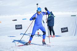 Wanaka-Biathlon-Club-Champs-2016-13