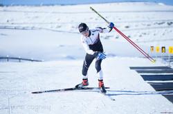 Wanaka-Biathlon-Club-Champs-2016-30