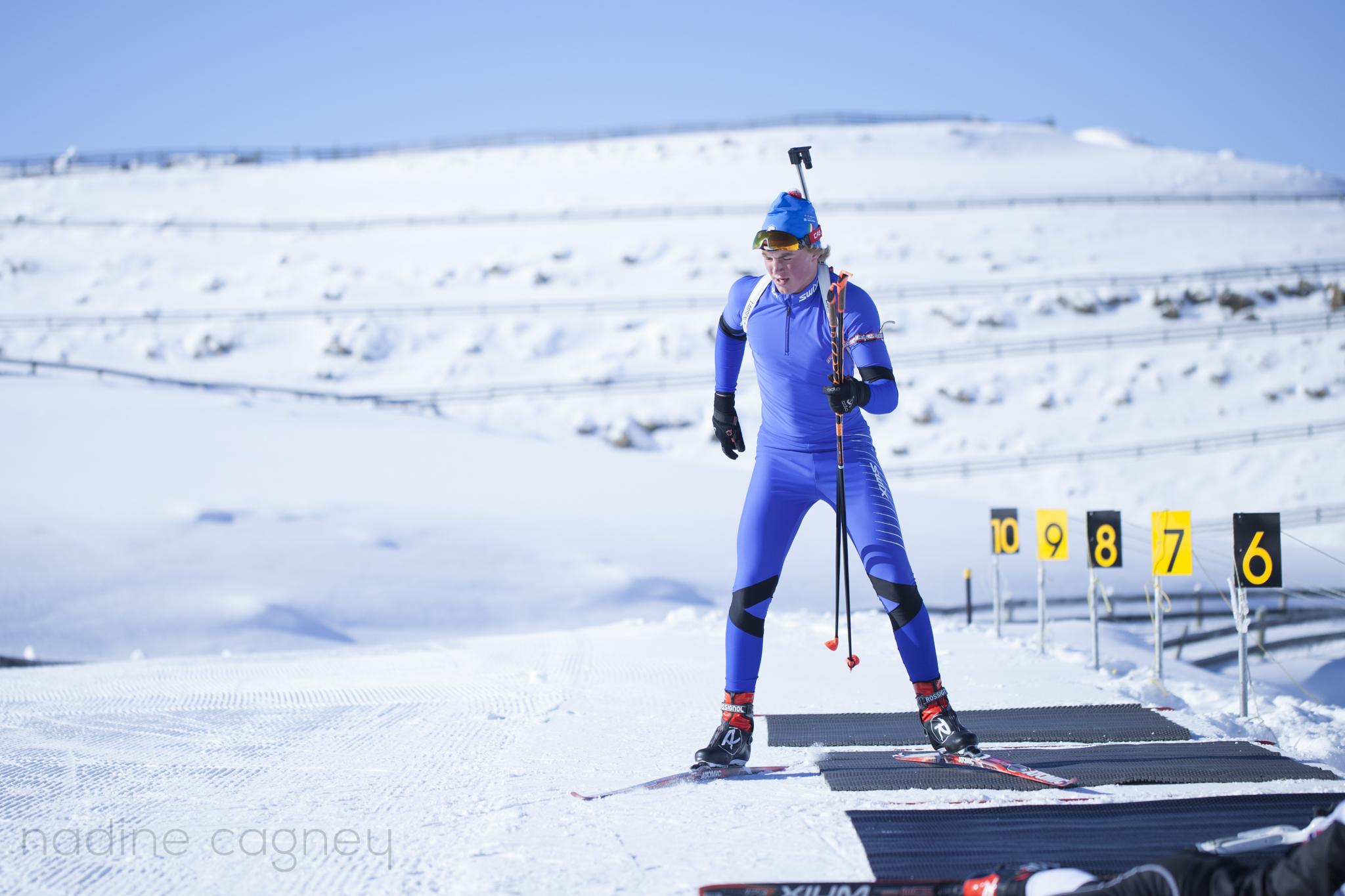 Wanaka-Biathlon-Club-Champs-2016-21