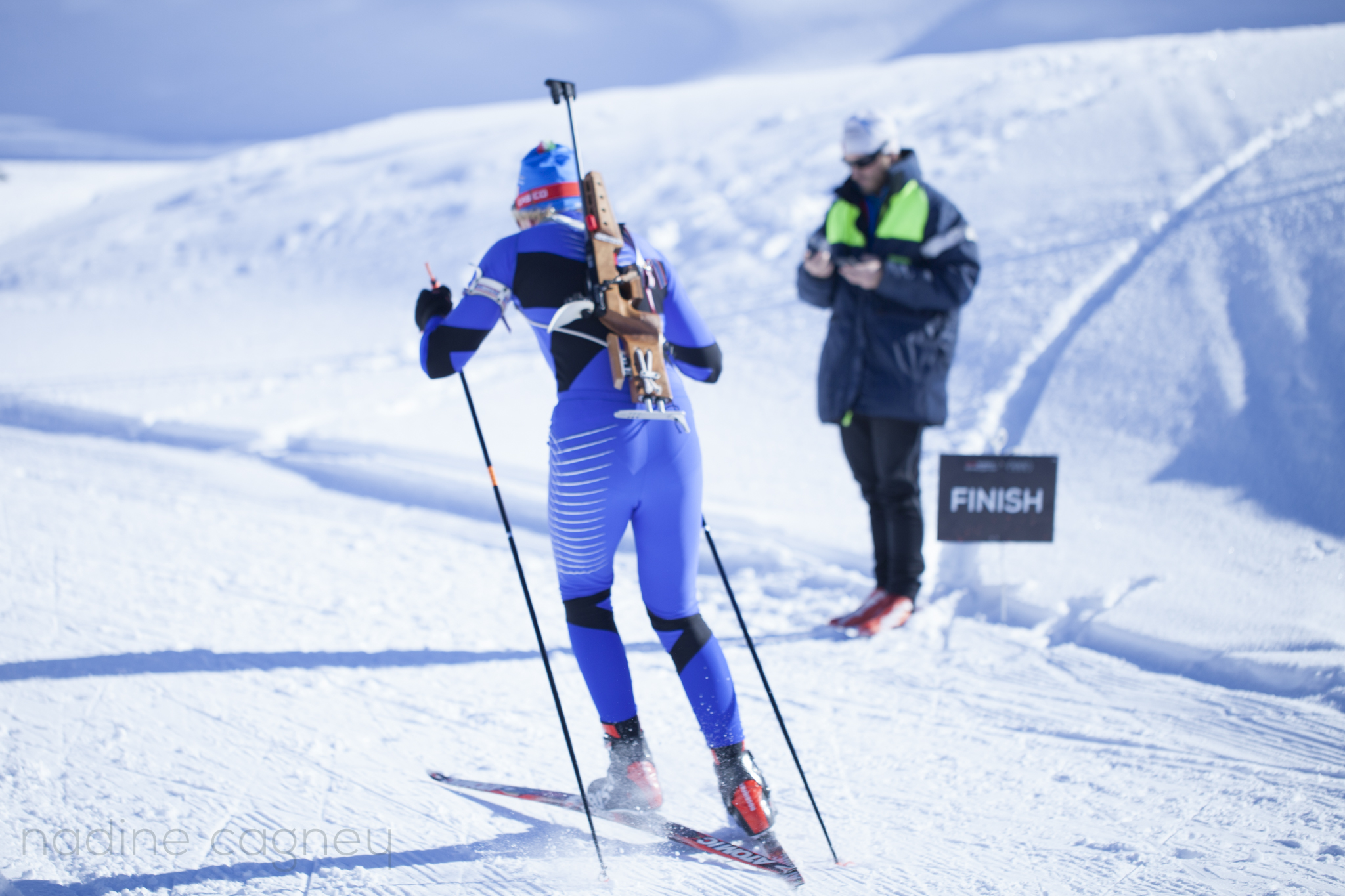 Wanaka-Biathlon-Club-Champs-2016-39