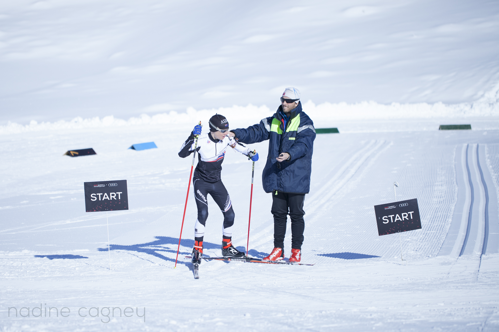 Wanaka-Biathlon-Club-Champs-2016-14